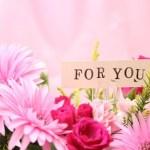 2018母の日のプレゼントに子どもからして欲しいランキングベスト3!