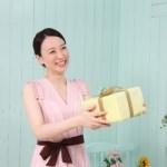 1000円~3000円台で20代男性におしゃれなプレゼント、おすすめ3選!