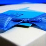 バレンタインのプレゼント、チョコ以外で上司におすすめなモノ3選!