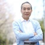喜寿(77歳)のお祝いプレゼント、男性向けの贈り物おすすめ3選!