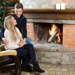 【クリスマス・成人祝い】男性へのプレゼントに最新の「おしゃれ小物」がおすすめ!