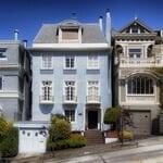 「住まいの耐震博覧会2016」ビッグサイトで開催。ZEHや長期優良住宅を学べる!