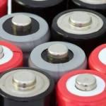 ZEH補助金対象の蓄電池は、経済的メリットはないけど災害(地震)対策にはいいかも!?