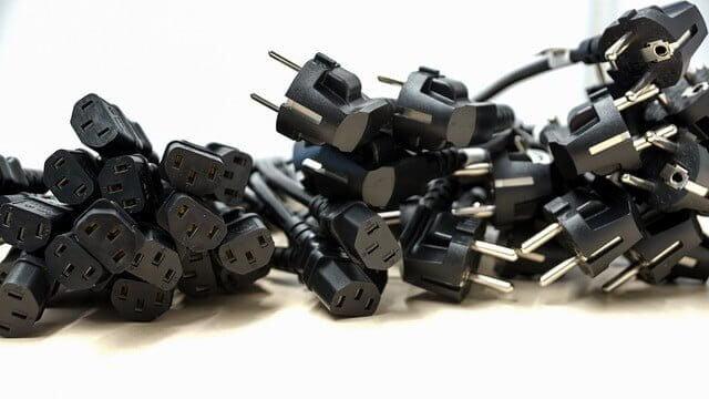 plug-672223_640
