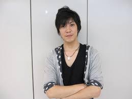takahashi_1