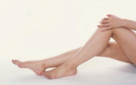 beautiful_legs01