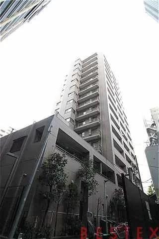 クリオ文京小石川 704