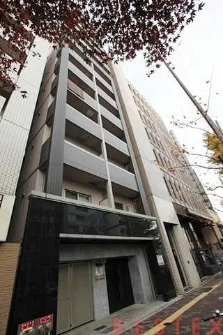 スカイコート本郷東大前弐番館 1001
