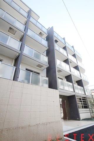 LUMEED飯田橋 506