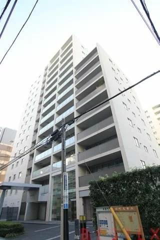 本郷パークハウス ザ・プレミアフォート 5階