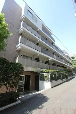 AZ本郷菊坂 204