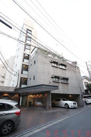 コーポ小石川 7階