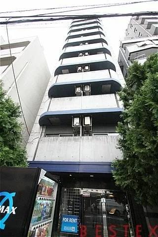 シンシア千駄木 606