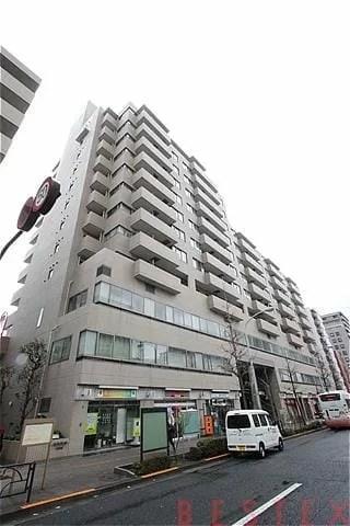アベニュー音羽 6階