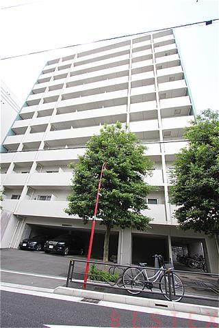 レガーロ御茶ノ水Ⅱ 807
