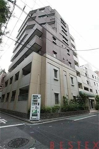 ジョイシティ小石川 304