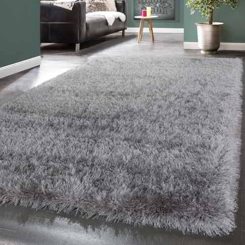 soñar con alfombras