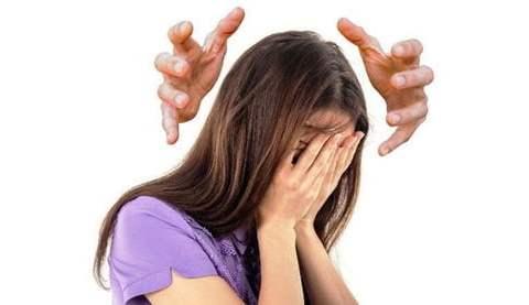 Tus sueños son la forma en que tu cerebro trata de resolver problemas emocionales 2