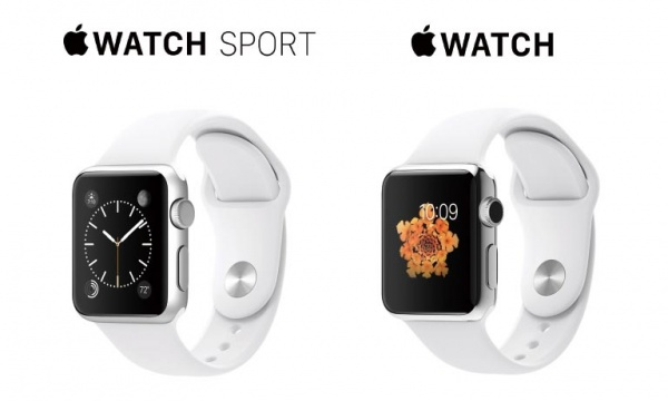 768x462xapple-watch-005.jpg.pagespeed.ic.F3FRCbXiVs