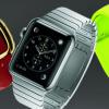 【一日最安300円台】Apple Watchをレンタルできるサービス4選