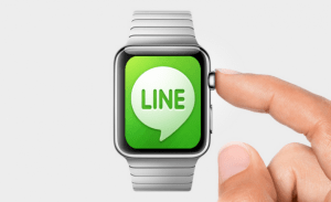 apple-watch-line-710x434