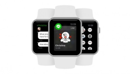 line_applewatch-220415