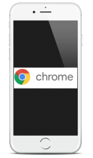 chrome_logo_2x_2 (1)