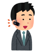 bluetooth_headset_man