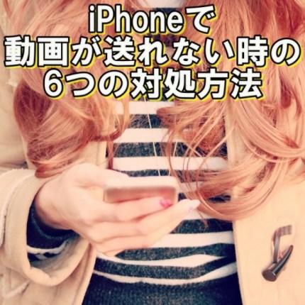 s_img_9105