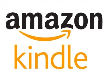 amazon-kindle-logo-wallpaper-1024x722