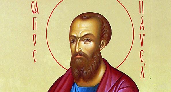 apostoly_pavel_595
