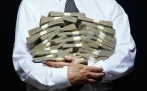 Остоја Симетић: Сви на Запад – срећа је у новцу