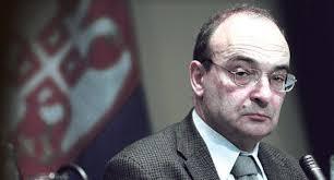 Трибина: Леон Којен 29. новембра о погубности југословенства