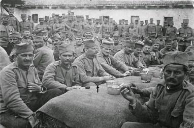 srbi-vojska-vojnici-rat-1