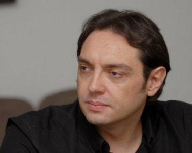 Српски либерални савет: Покрет социјалиста: нема бољег квислинга на Космету од нас