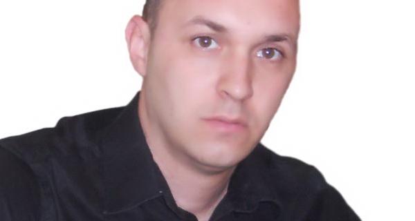Остоја Симетић: Анегдоте мојих познаника, пријатеља и рођака