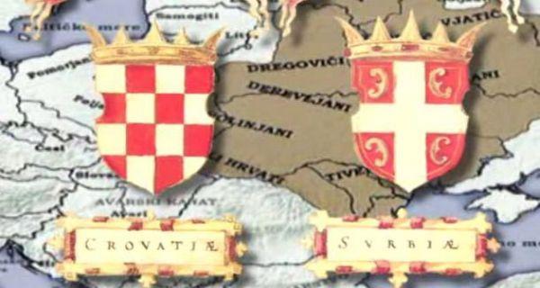 Жарко Јанковић: ЈУГОСЛОВЕНСКА ИДЕЈА - СРПСКА ИСТОРИЈСКА ГРЕШКА  - ТРЕЋИ ДЕО -