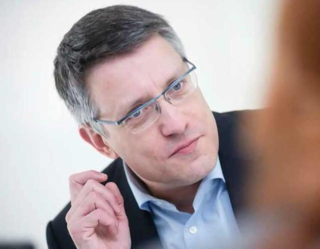 Дебата уживо: Аца Поповић v. Оџић