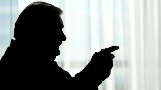 Томислав Крсмановић: ОПАСНА ПРЕТЊА ЗДРАВЉУ - НОВУДАРНАМОЈЕ ЛИЧНОЗДРАВЉЕ