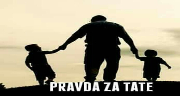 Горан Бујић: Закон врши насиље над породицом