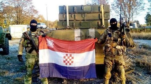 Ђорђе Ивковић: КОЛИНДИНА УСПРАВНИЦА