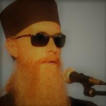 Симо Крајишник: Православни мисионар - монах Арсеније Јовановић