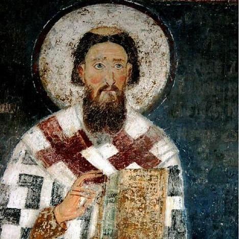 Никола Варагић: Апостолски задатак