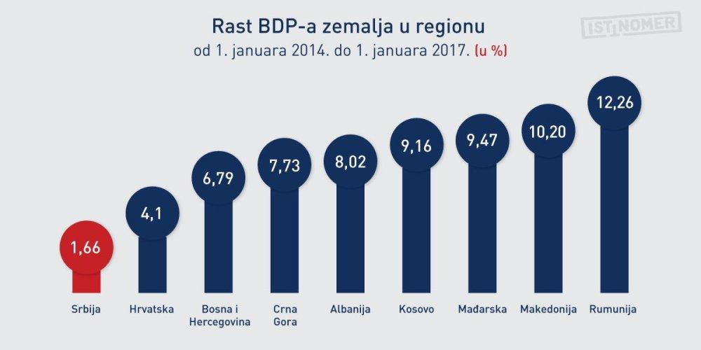 Никола Варагић: Економија и остале досадне теме, које живот значе