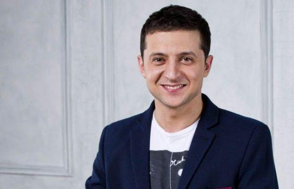 Твртко Маронић: Грађани Украјине уморани од борбе