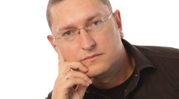 Горан Давидовић: Не излазим на изборе, али нећу седети скрштених руку