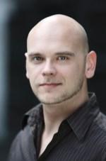 jan-kaefer_schauspieler-regisseur_bild_02