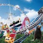 【グッジョバ攻略!】よみうりランド グッジョバ 8月夏休みの混雑攻略方法は?