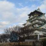大阪城ウォーターパークbyハウステンボスの料金とチケット購入!混雑は?