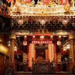 【観光!】台湾旅行するなら予算はいくら必要?費用を抑えるコツはこれ!